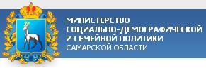 МСДСП